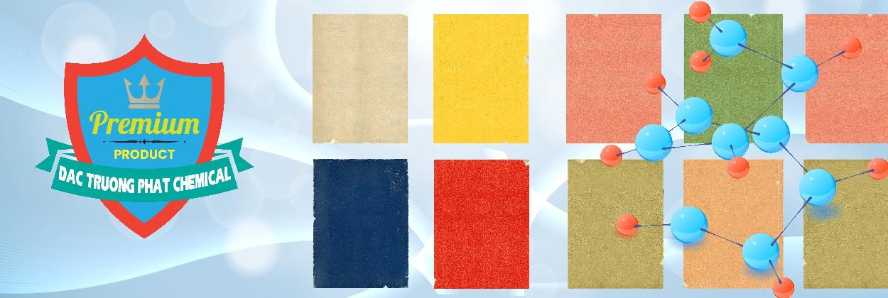 Đơn vị bán _ phân phối phụ gia sản xuất ngành giấy | Bán - cung cấp hóa chất tại TPHCM