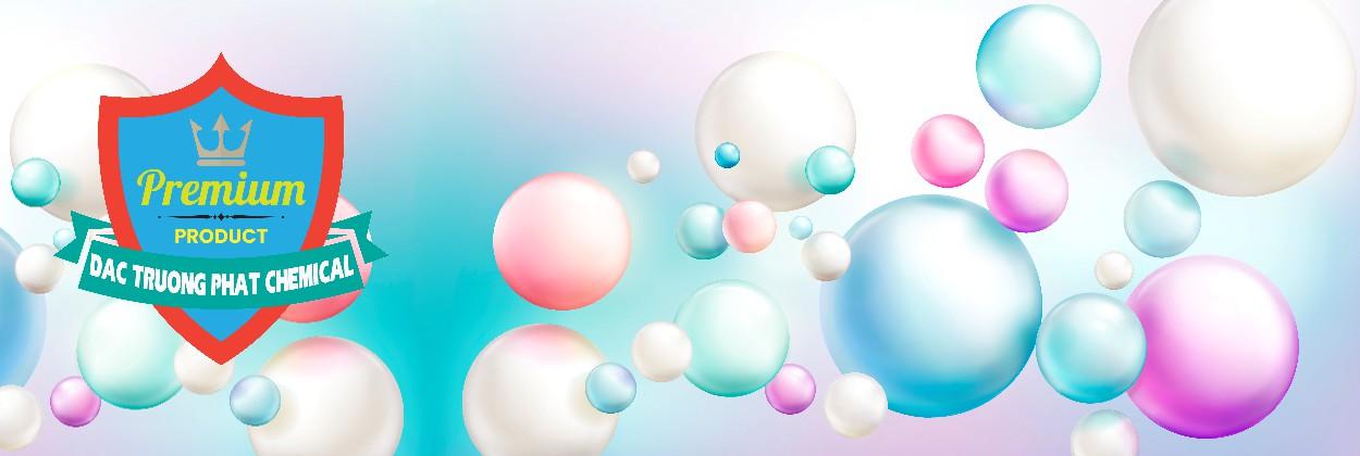 Chuyên phân phối - bán hóa chất sản xuất nhựa | Cty chuyên bán và cung cấp hóa chất tại TPHCM